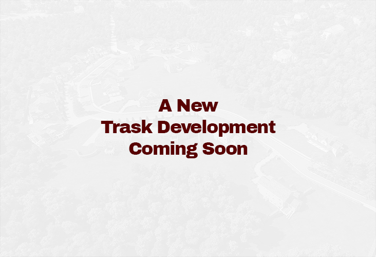 A New Trask Development Coming Soon